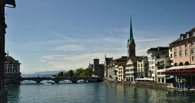 20140625_Zürich og Bern_0001_640