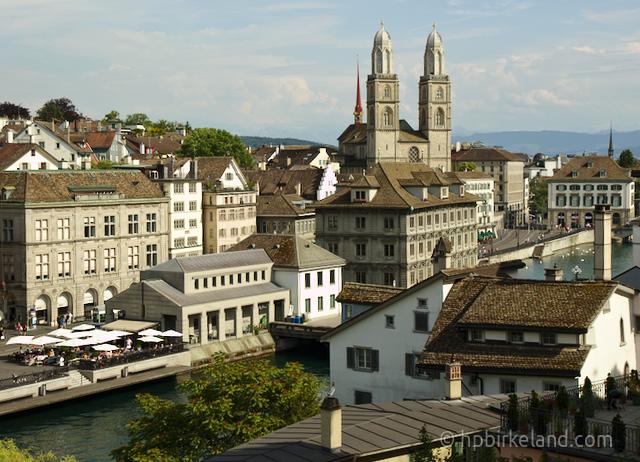 20140625_Zürich og Bern_0008_640