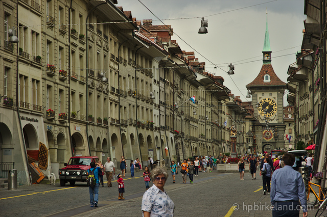 20140625_Zürich og Bern_0022_640