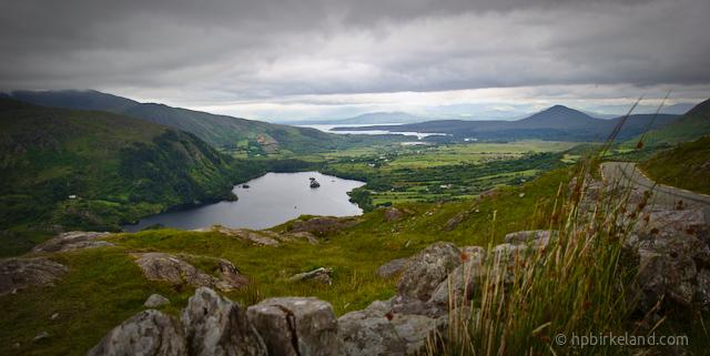20140721_Irland 1_0085_640