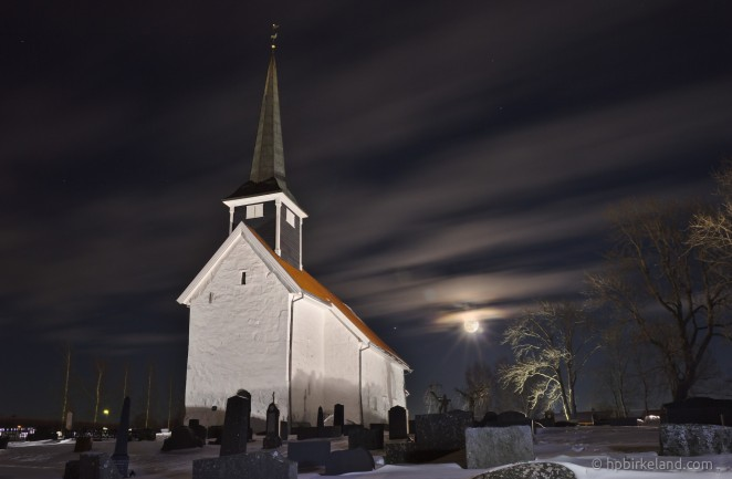 Enebakk kirke natt_0014_2048