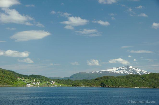 Hurtigruten dag 5 Troms_0001_2048