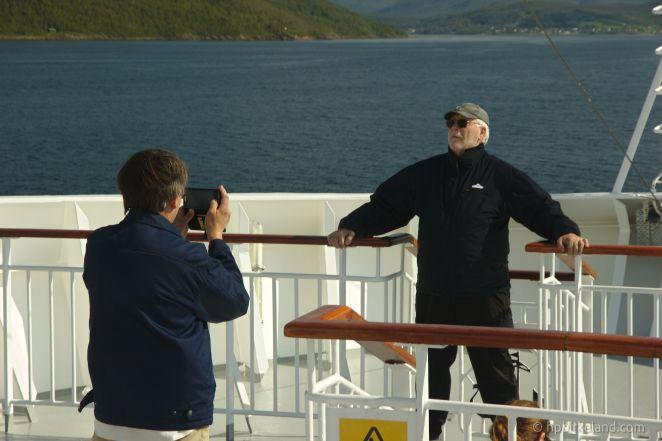 Hurtigruten dag 5 Troms_0003_2048