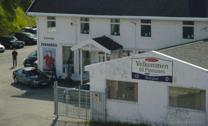 Hurtigruten dag 5 Troms_0013_2048