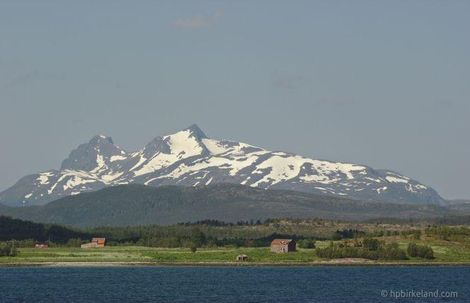 Hurtigruten dag 5 Troms_0026_2048