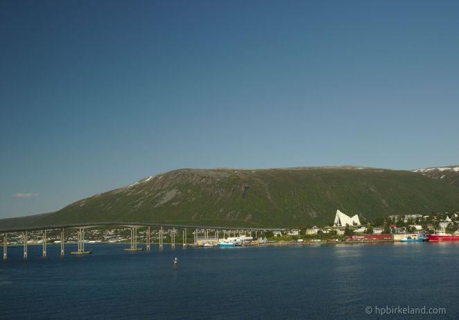 Hurtigruten dag 5 Troms_0040_2048