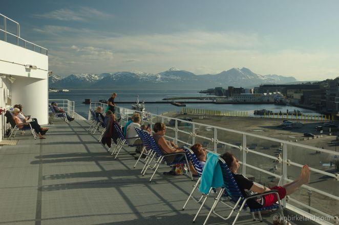 Hurtigruten dag 5 Troms_0041_2048