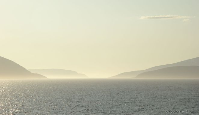 Hurtigruten dag 5 Troms_0054_2048