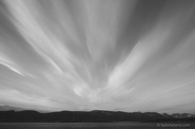 Hurtigruten dag 5 Troms_0073_2048