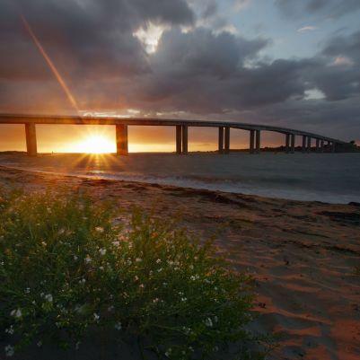 Pont de Noirmoutier